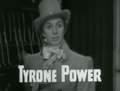 Tyrone Power Lloyd's of London 1936 Henry King.png