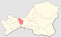 Tyva Chaa-Kholsky kozhuun.png