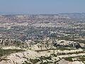 Uçhisar-Panorama (18).jpg