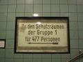 U-Bahn Berlin Hermannstraße 2.JPG