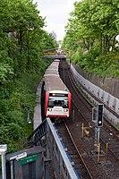 U-Bahnlinie U3 (Hamburg-St. Pauli).2.ajb.jpg