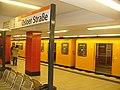 U-Bhf Osloer Strasse - geo.hlipp.de - 30999.jpg