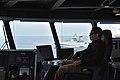 U.S.-Brunei exercise together at sea during CARAT Brunei 2020 (1).jpg