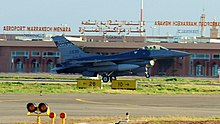 169th Fighter Wing - Wikipedia
