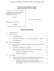 List Of Sealed Indictments 2020.Timeline Of Investigations Into Trump And Russia 2019 2020