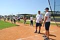 U.S. Southern Command Holds Baseball Clinic DVIDS167076.jpg
