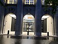 UBS Munzhof, Zurich Bahnhofstrasse (Ank Kumar, Infosys Limited) 41.jpg