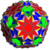 UC75-2 snub icosidodecadodecahedra.png
