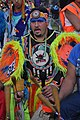 UIATF Pow Wow 2009 - Secret Cooley 03.jpg