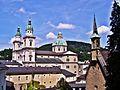 UNESCO, AUSTRIA-SALZBURG - panoramio (2).jpg