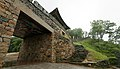 UNESCO Baekje Historic Gongjusi 05.jpg
