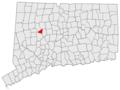 US-CT-Thomaston.png