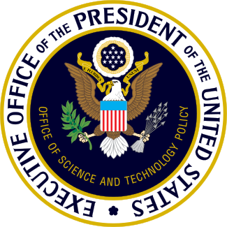 US-OfficeOfScienceAndTechnologyPolicy-Seal