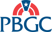 US-PensionBenefitGuarantyCorp-Logo.svg