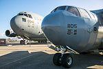 USAF C-17A Globemaster III (28372267771).jpg