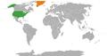 USA Denmark Locator.png