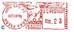 USA meter stamp AR-APO2p2C.jpg