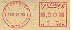 USA meter stamp SPE(HB1)2.jpg