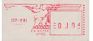 USA meter stamp SPE-IE1(2)C.jpeg