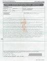 USCIS I-797 Notice of Action - Deferred Action Under DACA.pdf