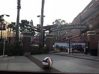 Merle Norman Stadium