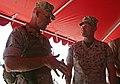 USMC-110819-M-7753V-010.jpg