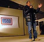 USO Holiday Tour comes to Bagram DVIDS350056.jpg
