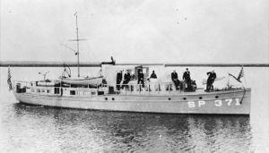 USS Absegami (SP-371).jpg