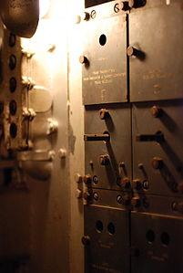 USS Alabama - Mobile, AL - Flickr - hyku (68).jpg