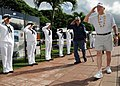 USS Arizona survivors visit memorial DVIDS133250.jpg