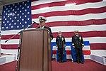 USS Bonhomme Richard (LHD 6) PHIBRON 11 Change of Command 170109-N-TH560-375.jpg