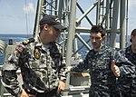 USS Dwight D. Eisenhower 130602-N-XQ474-350.jpg