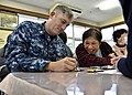 USS Frank Cable action 150303-N-WZ747-171.jpg