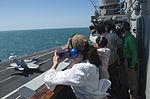 USS George Washington operations 150716-N-YD641-034.jpg
