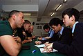 USS Green Bay performs community service in Hong Kong 130418-N-BB534-209.jpg