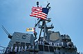 USS Gridley homecoming ceremony 150604-N-JN664-157.jpg