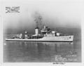 USS Henley (DD-391) - 19-N-17365.tiff