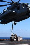 USS Iwo Jima (LHD 7) 150203-M-QZ288-069 (16448145515).jpg