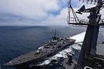 USS John C. Stennis operations 150428-N-GZ947-162.jpg