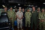 USS MESA VERDE (LPD 19) 140427-N-BD629-083 (14042698879).jpg