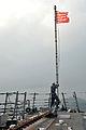 USS McCampbell 120517-N-TG831-158.jpg