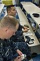 USS Midway Museum 140406-N-FE250-034.jpg