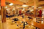 USS Missouri - Crew Mess Hall (6180660054).jpg