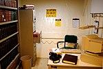 USS Missouri - Lawyers Office (6180653114).jpg