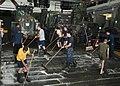 USS New York wash down 121024-N-YO707-675.jpg
