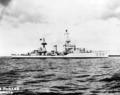 USS Porter (DD-356) - 19-N-15805.tiff