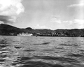 USS Wichita (CA-45) at Nagasaki in September 1945.png