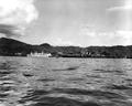 USS Wichita (CA-45) at Nagasaki in September 1945.png