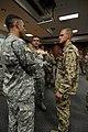 US Army 51835 090928-A-8267F-057.jpg
