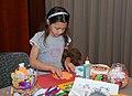 US Army 53362 Halloween, ice cream and Families.jpg